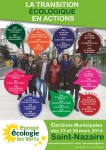 Tract EELV Municpales St-Nazaire 2014 R